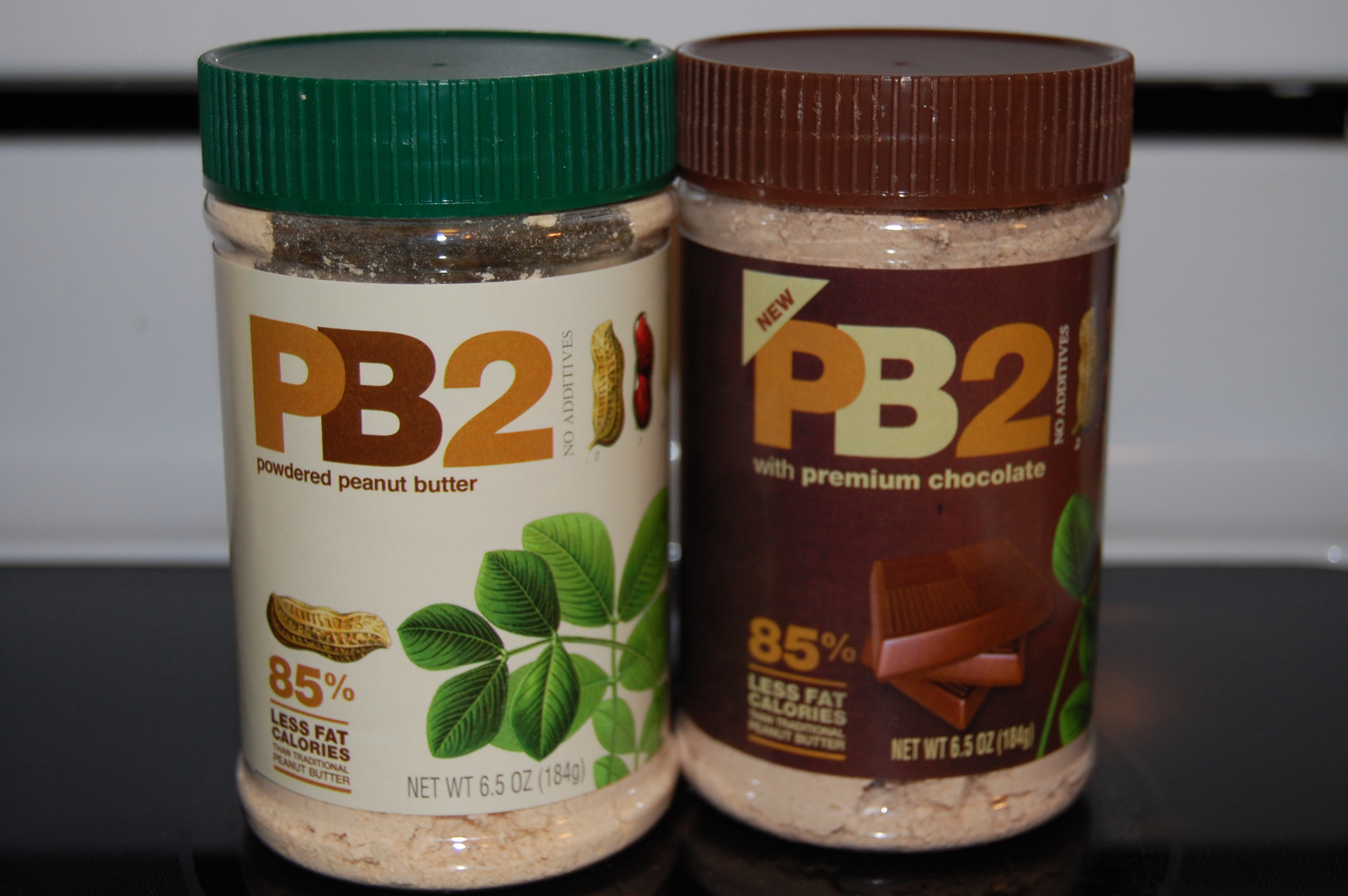 Where do they sell pb2